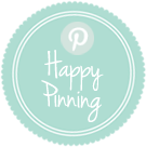 happy pinning